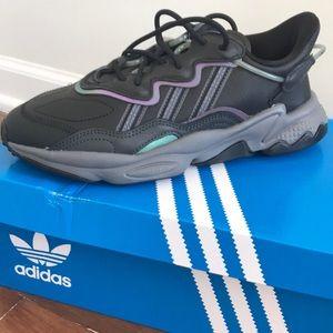 Adidas Oweego